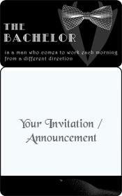 bachelor-party-invitation-tuxedo