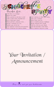 bachelorette-party-invitation-bucket-list