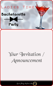 bachelorette-party-invitation-cocktail
