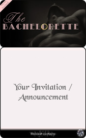 bachelorette-party-invitation-male-torso