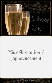 happy-birthday-invitation-champagne-bokeh