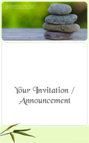 graduation-invitation-you-are-the-architect-of-your-life