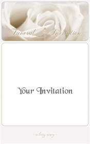 white-rose-funeral-invitation