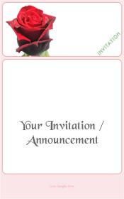 red-rose-romantic-love-romance-invitation