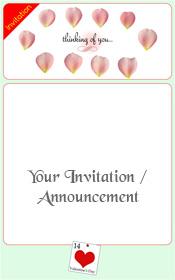 thinking-of-you-love-friendship-romance-rosa-petals-invitation