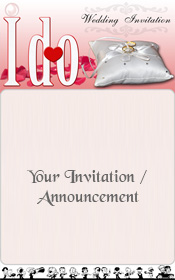 wedding-invitation-i-do-pillow