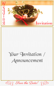 wedding-invitation-rings-in-birds-nest