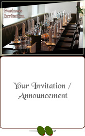 business-meeting-invitation-cafe-restaurant-dinner
