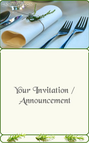 invitation-dinner-napkin-herbs