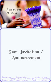seminar-workshop-invitation-pen-tray