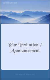 spirituality-wise-saying-invitation
