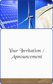 sustainability-conference-energy-invitation