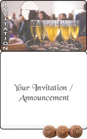 meeting-party-invitation-champagne-cafe
