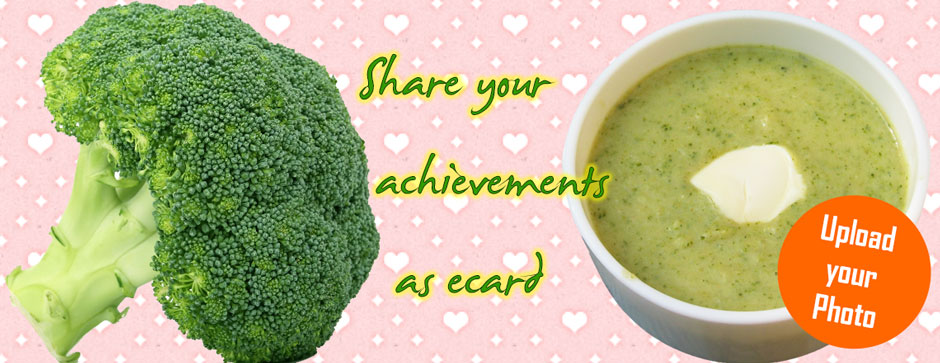 http://windmillecards.com/templates/Responsive/images/soup-broccoli-send-ecard-invitation-announcement.jpg