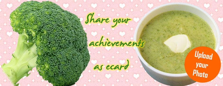 http://windmillecards.com/templates/Responsive/images/soup-broccoli-send-ecard-invitation-announcement.jpg