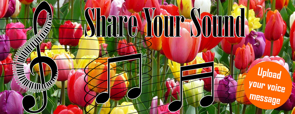 http://windmillecards.com/templates/Responsive/images/tulips-music-sound-voice-ecard-invitation-announcement.jpg