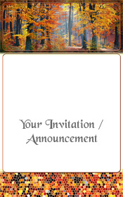 general-invitation-autumn-colours
