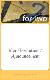 quality-time-for-two-clock-face-invitation