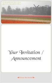 bulbs-fields-the-netherlands-invitation-2