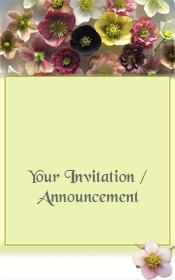 general-invitation-spring-hellebore-flowers