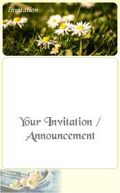 best-friends-friendship-forever-invitation