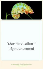 chameleon-wonders-of-nature-invitation