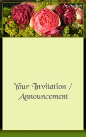 general-invitation-rose-eden