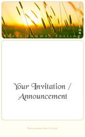 sweet-summer-feeling-invitation