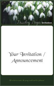 winter-dazzling-drops-snowdrops-invitation