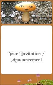fall-edible-pumpkin-mushrooms-invitation