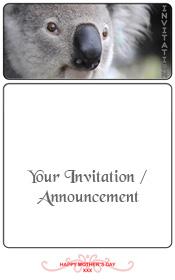 koala-bear-have-a-nice-mothersday-invitation