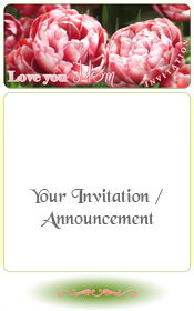 tulip-drumline-love-you-mom-mothersday-invitation