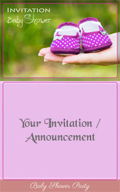 baby-shower-invitation-baby-shoes-girl-pink
