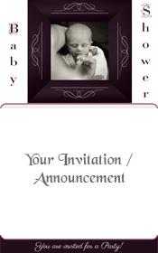 baby-shower-invitation-new-born-baby-square