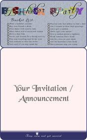 bachelor-party-invitation-bucket-list