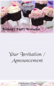 happy-birthday-invitation-cupcakes