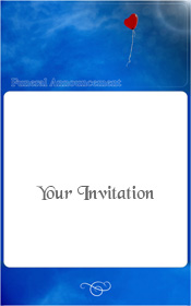 red-balloon-white-light-funeral-notice-invitation