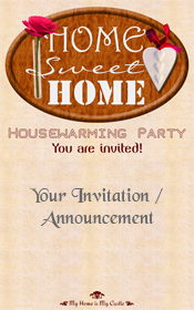 house-warming-party-invitation-home-sweet-home
