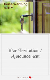 house-warming-party-invitation-key-in-front-door