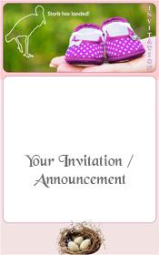 pregnant-new-baby-girl-stork-awaiting-arrival-invitation