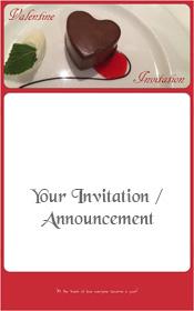 happy-valentine-chocolate-heart-invitation