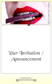 i-love-chocolate-bar-red-lipstick-invitation