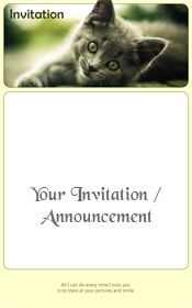 i-love-you-miss-you-cosy-cat-invitation