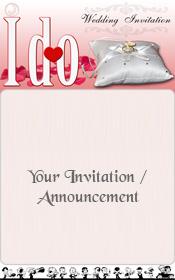 wedding-invitation-i-do-pillow