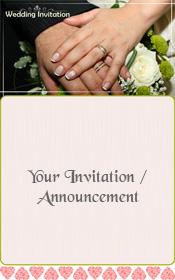 wedding-invitation-two-hands