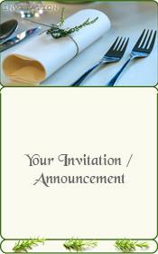 invitation-dinner-napkin-herbs
