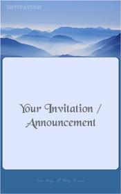 spirituality-wise-saying-invitation