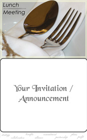 business-meeting-lunch-invitation-cutlery