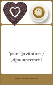 i-love-a-cup-of-coffe-cappucino-heart-invitation