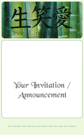 live-laugh-love-spirituality-wisdom-invitation
